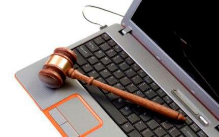 delitos-ciberneticosvale