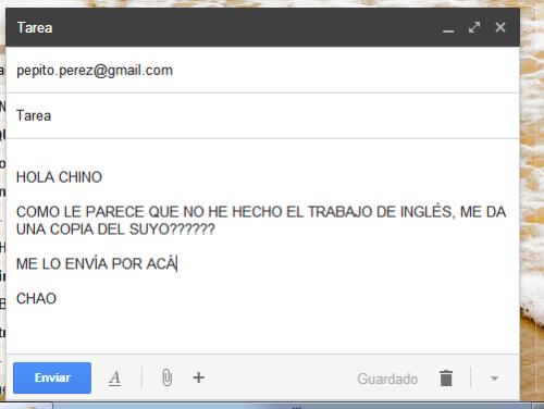 envio3.png