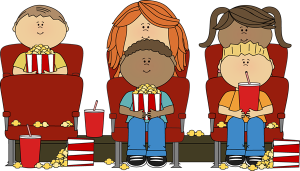 kids-watching-movie-in-theater