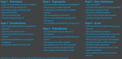 ciclo de indagacion2