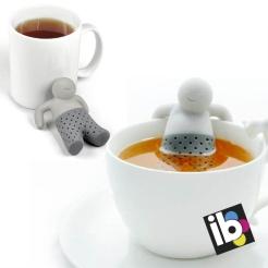 infusor-hombrecito-cafe-te-hebras-taza-cocina-hogar-casa-regalos-originales-n-bloom-071-9f4e5c065e1e5eac538c8e52525a1c36-1024-1024