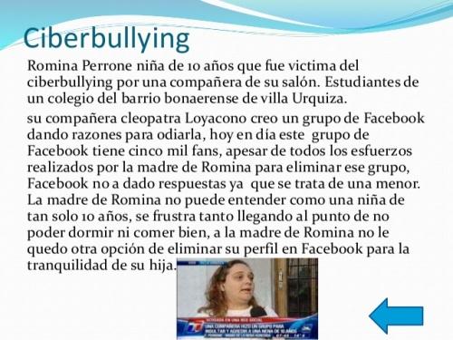 historias-bullying-8-638