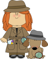 girl-detective-with-dog