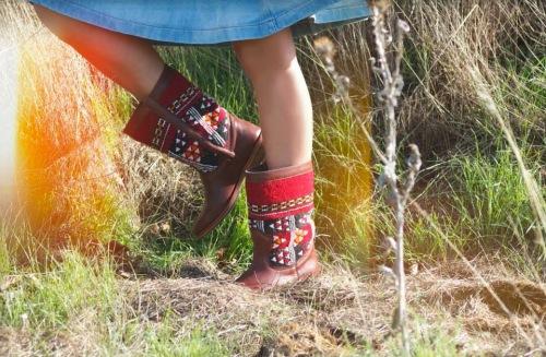 ItHeritage-zapatos-de-autor-con-raiz-artesanal11