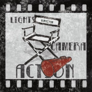 lights-camera-action-300x300