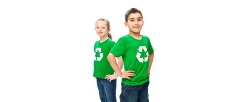 recycling-green-kids