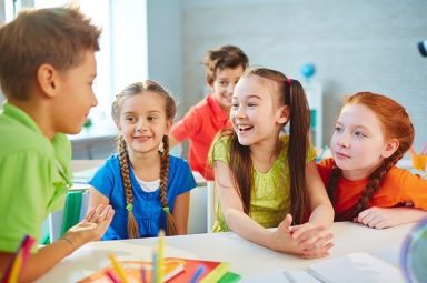 http://themarriageandfamilyclinic.com/summers-10-tips-keeping-kids-healthy-school-year/