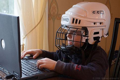 Internet-Safety.jpg