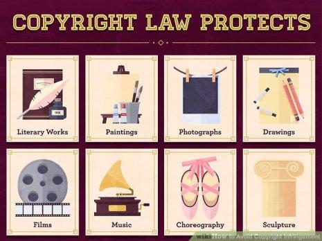 aid368490-v4-728px-Avoid-Copyright-Infringement-Step-1.jpg
