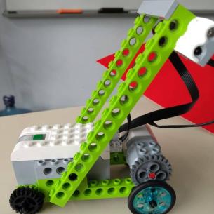 prototipofinal-e1529378172588