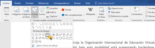 como_insertar_forma_xl