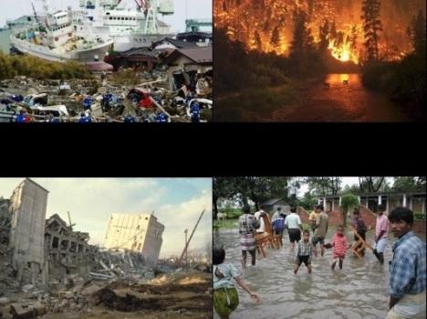 desastres_thumb vale