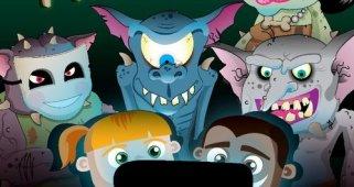 trolls-cartoons-1384796558-large-article-0